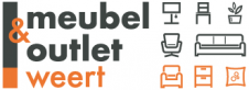 Meubel Outlet Weert