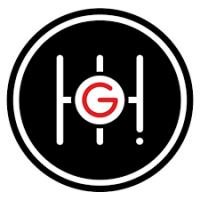 Autobedrijf Greijmans
