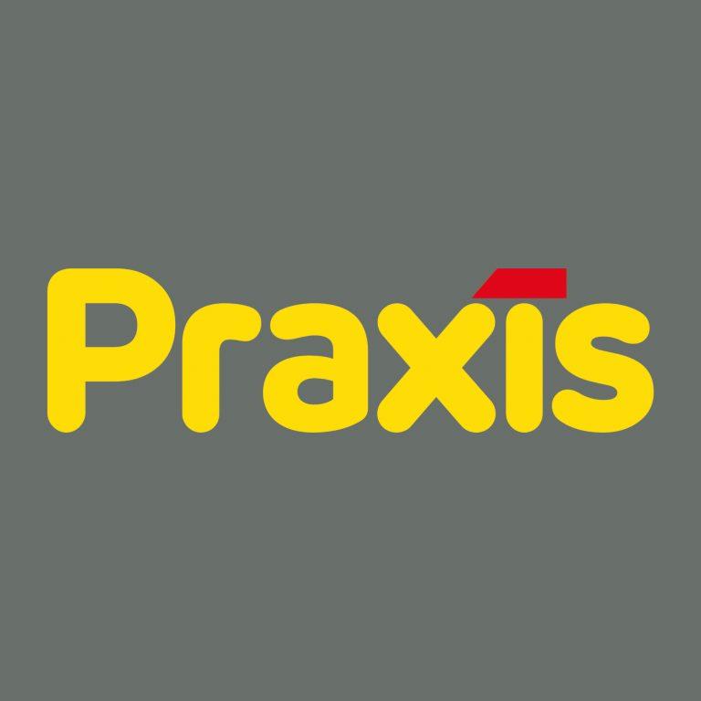 Praxis Bouwmarkt Weert