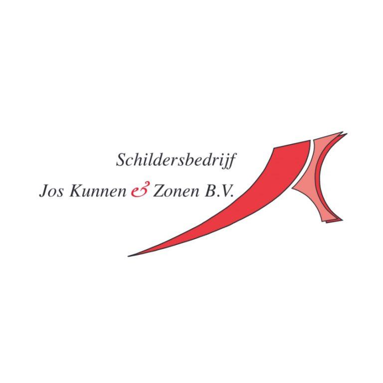 Schildersbedrijf Jos Kunnen & Zonen