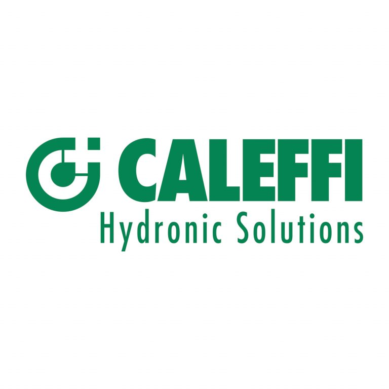 Caleffi International N.V.