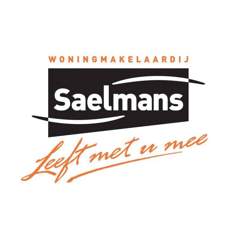 Saelmans Makelaardij