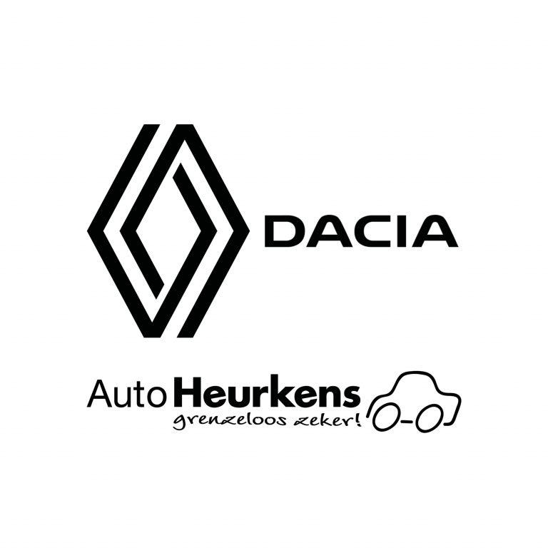 Auto Heurkens Renault/Dacia Weert