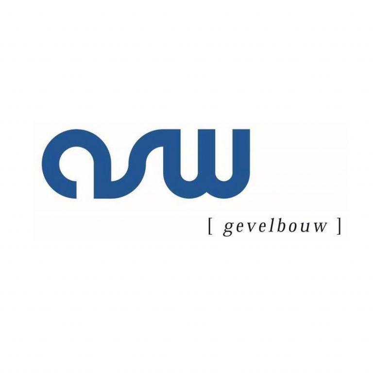 ASW Gevelbouw