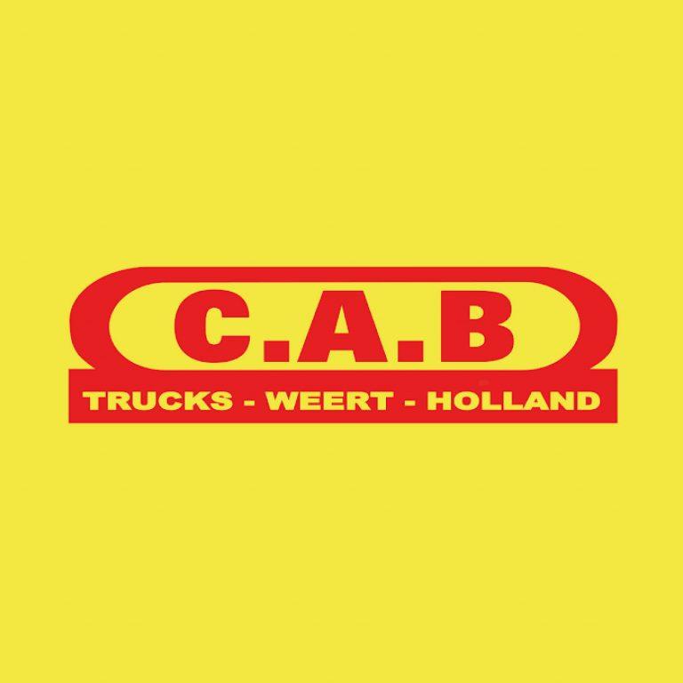 C.A.B. Trucks