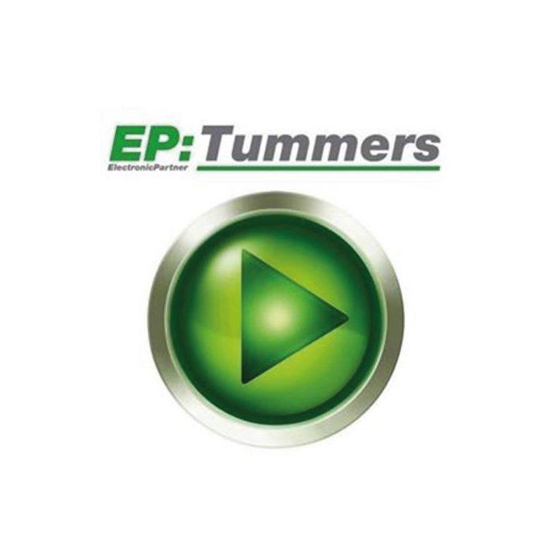 EP:Tummers Weert