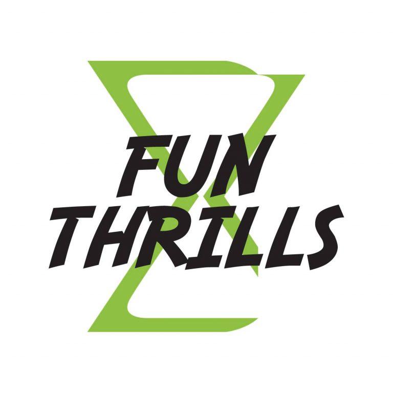 Fun Thrills Weert