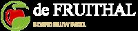 De Fruithal Groenten & Fruit