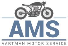 Aartman Motor Service