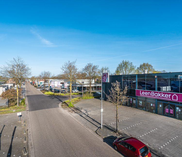 20210422-Weerter-Boulevard-LQ-015