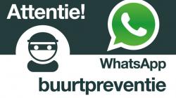 Logo-WhatsApp-Buurtpreventie